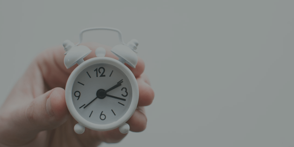 7 minute seo guide for business owners